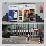 rebranding_mfinanse